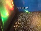 Компактный прожектор SOLCC2, 1-2.5 Ватт, фото 4