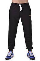 Мужские спортивные штаны  PREMIUM  black