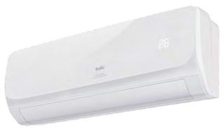 Кондиционер Ballu BSWI-24HN1/EP/15Y Eco Pro DC-Inverter