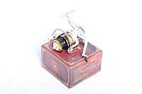 Катушка Big Wasp Fishing Gear IB 4000FD