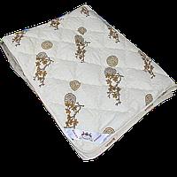 Одеяло Гармония №1