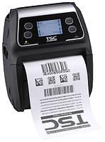 Принтер чеков  TSC Alpha-4L BT
