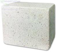 Соль брикетиров Лизунец, 5 кг