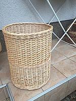 Корзинка для багетов и продуктов