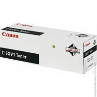 Картриджи Для Лазерных Принтеров Canon C-EXV22 Black (1872B002)