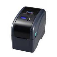 Принтер етикеток TSC TТP-225
