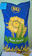Семена подсолнечника Голден