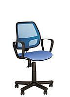 Кресло для персонала ALFA GTP C