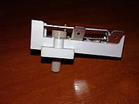 Терморегулятор для масляного радиатора 16 А до 80 *С ( 40, 70, 90*С.)