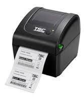 Принтер етикеток TSC DА-200