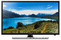 Телевизор   SAMSUNG UE32K4100