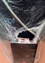 Электрический автоклав (цифровое управление) для домашнего консервирования  на 8 / 12 банок , фото 2