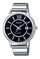 Мужские часы Casio MTP-E134D-8BVDF