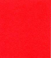 Дизайнерский картон Сover Board Classic, матовый красный, 270 гр/м2