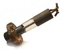 Рентгеновская трубка устройство