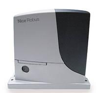 NICE ROBUS RB600. Автоматика для откатных ворот.  Для ворот до 600 кг., фото 1