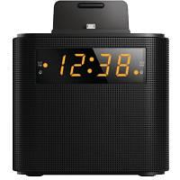 Необычные настольные радиочасы  Philips AJ3200 AJ3200/12