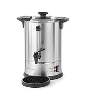 Кипятильник – кофеварочная машина 5 Л 300x300x(H)388 950W