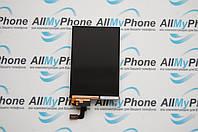 Дисплей для мобильного телефона Apple iPhone 3G