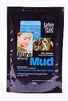 """Натуральная грязь Мертвого моря для тела для домашнего и профессионального применения,от ТМ """"Salon SPA Collect"""