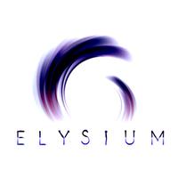 BIG ELYSIUM VIP  ОТЕЧЕСТВЕННОЕ +60 000 песен+6 000 клипов Internet