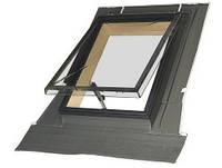 Окно-люк (вылаз) Fakro (Факро)  WSZ (54Х75)