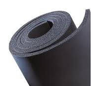 Синтетический каучук K-FLEX ST 10мм