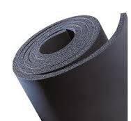 Синтетический каучук K-FLEX ST 6мм