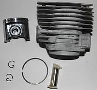 Поршневая пила Stihl MS-290 d-46 мм