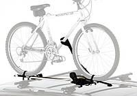 Велокрепление на крышу Thule ProRide Black 1 велосипед THULE TH 591