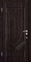 Бронированные (входные) двери: Модель №1 (не для улицы)