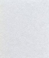 Дизайнерский картон Сover Board Classic, матовый серый, 270 гр/м2