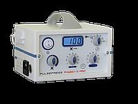 Аппарат для прессотерапии PHYSIO 12 PRO (MJS, Великобритания)