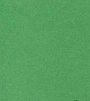 Дизайнерский картон Сover Board Classic, матовый темно-зеленый, 270 гр/м2