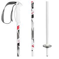 Лыжные палки TEAM 100  WED'ZE