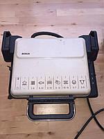 Bosch гриль контактный, фото 1