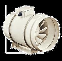 Вентилятор канальный тихий BFMX 250