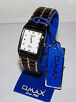 Часы наручные женские OMAX IP0001