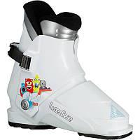 Горнолыжные ботинки детские KID 300 WED'ZE