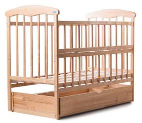 Детские кроватки опт