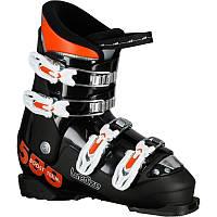 Горнолыжные ботинки детские Team 500 WED'ZE