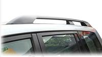 Toyota Land Cruiser 120 Prado, 2003-2009 рейлинги металлические