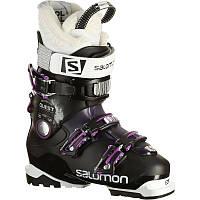 Горнолыжные ботинки женские Quest 70 W SALOMON