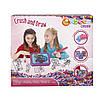 Игровой набор Орбиз Измельчи и рисуй Maya Toys Orbeez Crush & Draw