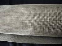 Тканная сетка фильтровая н/ж ГОСТ 3187-76  П-24  купить цена доставка