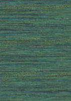 Ковер для дома Sherpa Cosy  цвет бирюзово-зеленый