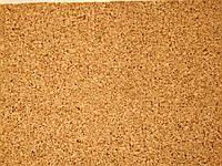 Подложка пробка 2мм, 3мм производитель Amorim (Португалия).