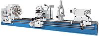 DL E Heavy 800/3000 Универсальный тяжелый токарный станок
