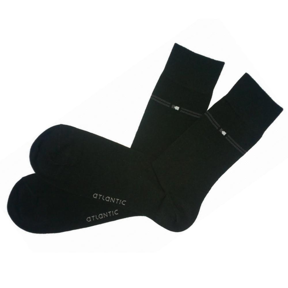 Чоловічі шкарпетки MSC 005 atlantic