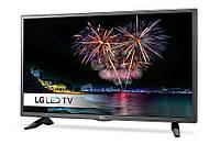 Телевизор LED LG 32LH510 U